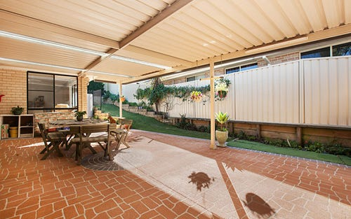 165 The Ridgway, Bolton Point NSW 2283