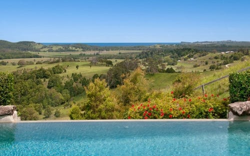 119 Piccadilly Hill Road, Byron Bay NSW 2481