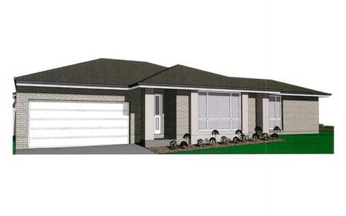 Lot 2/314 Dimboola Way, Orange NSW 2800