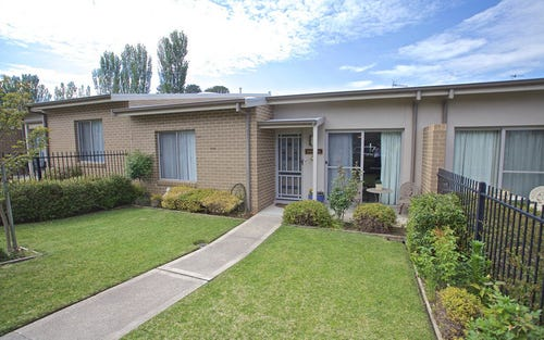 4/17 Marsden Lane, Kelso NSW 2795