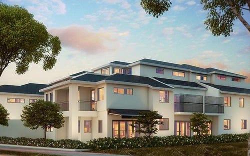 22/137 Brighton Ave, Campsie NSW 2194