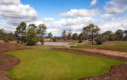 Lot 515 Turnberry Circuit, Cessnock NSW 2325