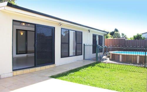 706 Forest Rd, Peakhurst NSW 2210