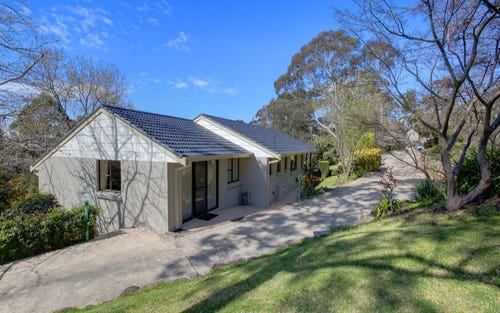 8 Bracken Street, Mittagong NSW 2575