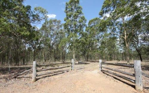 476 Dyrring Road, Singleton NSW 2330