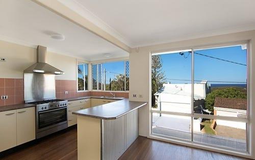 48 Sutherland Street, Kingscliff NSW 2487