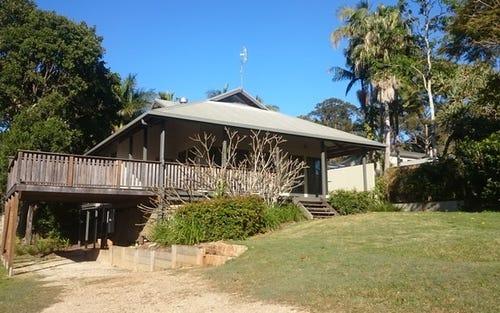 20B Taylors Lane, Byron Bay NSW