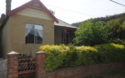 3 Redgate Street, Lithgow NSW 2790