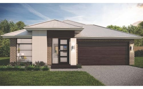 Lot 1256 Willowdale Estate, Leppington NSW 2179