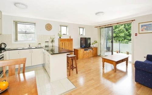 10/43-45 Roseberry Street, Manly Vale NSW