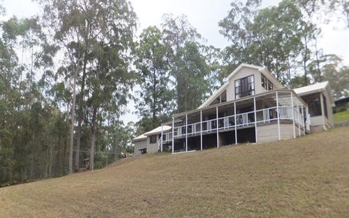Address available on request, Wauchope NSW 2446