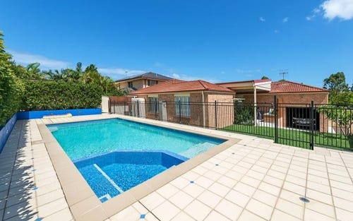 7 Highcliff Cl, Woongarrah NSW 2259