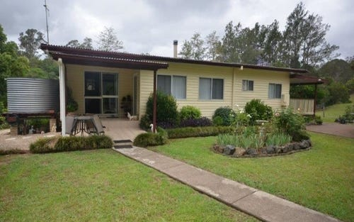 5680 Oxley Hwy, Ellenborough NSW 2446