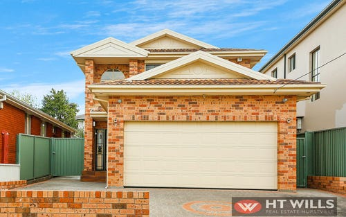 7 Weston Road, Hurstville NSW 2220