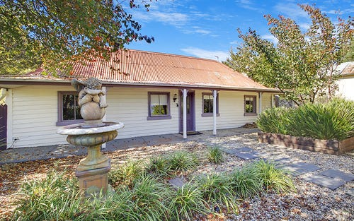 7a Park Lane, Braidwood NSW 2622