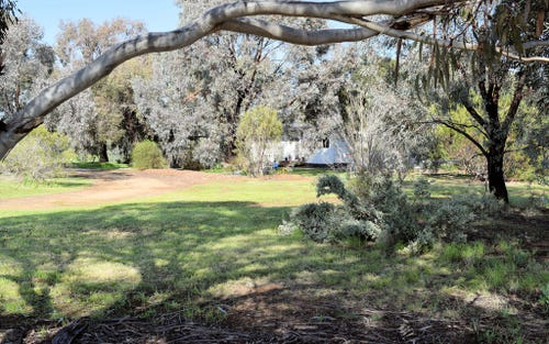 265 SOUTHDOWN ROAD, Deniliquin NSW 2710