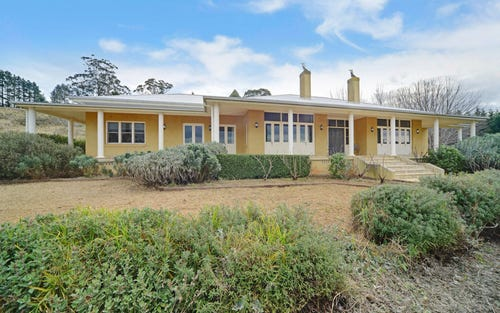 3 Evelyn Avenue, Bundanoon NSW 2578