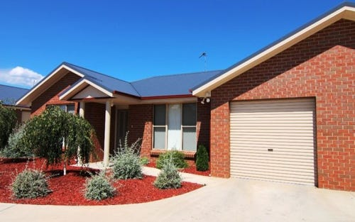 Unit 22, Covent Gardens, Covent Close, Glenroi NSW 2800