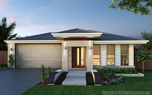 Address available on request, Mittagong NSW 2575