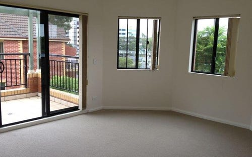 Address available on request, Epping NSW 2121