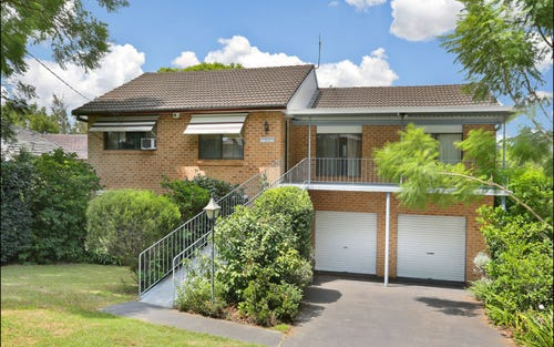8 Anschau Crescent, Windsor NSW 2756
