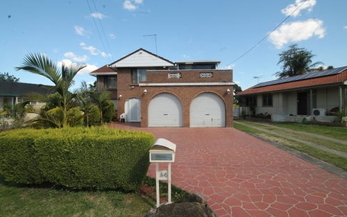 Address available on request, Cartwright NSW 2168