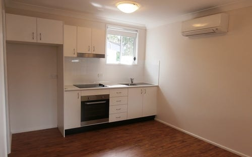 1a Thompson Ave, Richmond NSW