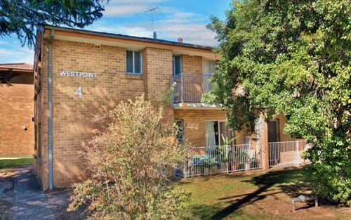 3/4 John Tipping Grove, Penrith NSW