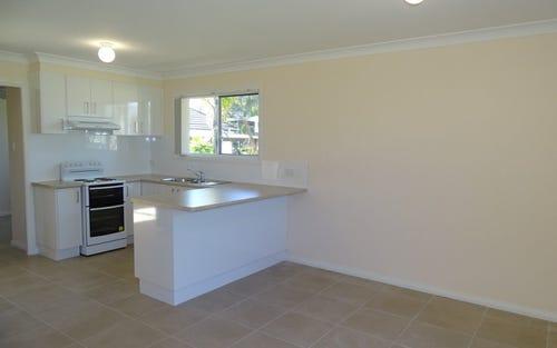 46A Alexandra Ave, Umina Beach NSW