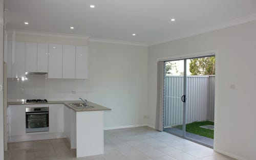 Address available on request, Mount Pritchard NSW 2170