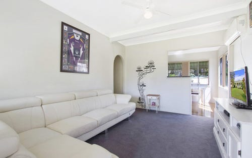 11 Hughes St, Londonderry NSW 2753