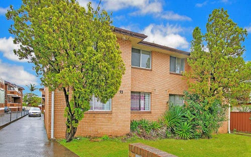 10/93 Victoria Road, Punchbowl NSW
