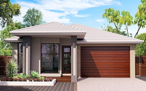 1415 Proposed Road, Edmondson Park NSW 2174