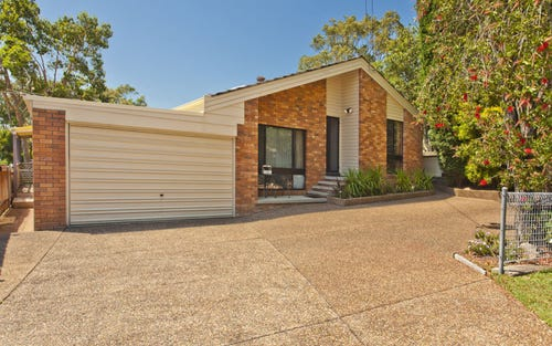 20A George Street, Marmong Point NSW 2284