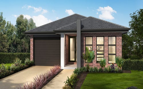 Lot 8055 Farm Cove Street, Gregory Hills NSW 2557