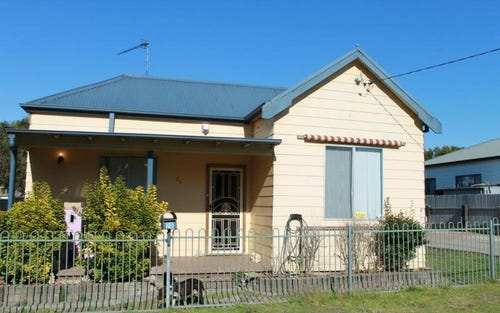 20 Eighth Street, Weston NSW 2326