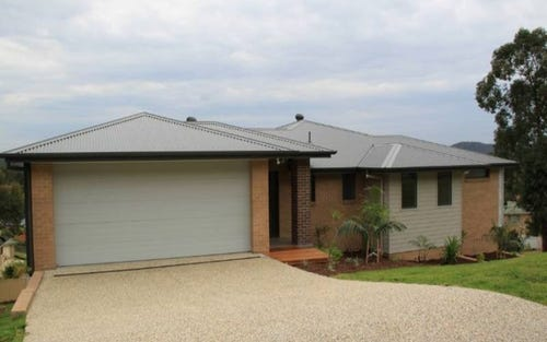 20 Admirals Circle, Laurieton NSW 2443
