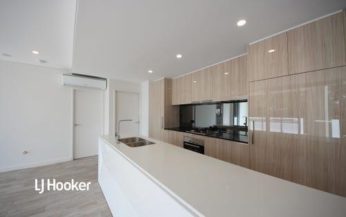3B/42-44 Meryla Street, Burwood NSW