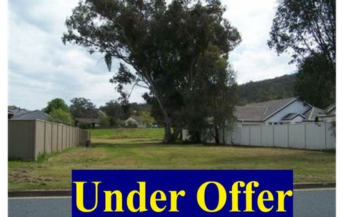 29-31 Kurrajong Crescent, Albury NSW 2640