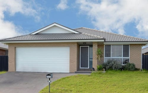 49 Kelman Drive, Cliftleigh NSW 2321