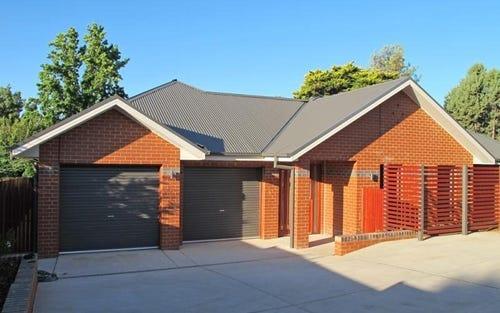 17B Heydon Avenue, Wagga Wagga NSW 2650