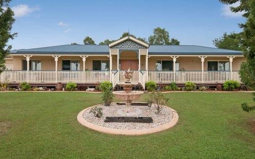 6 Tullarook Grove, Casino NSW 2470