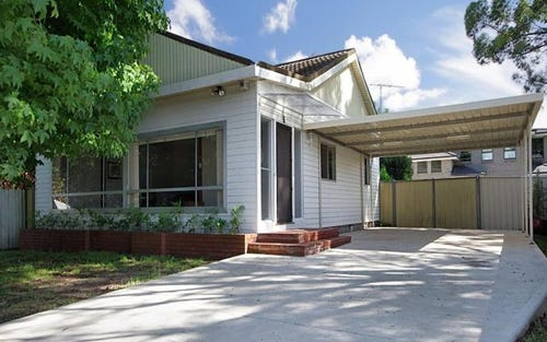 Address available on request, Georges Hall NSW 2198