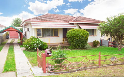 57 Second Ave, Rutherford NSW 2320