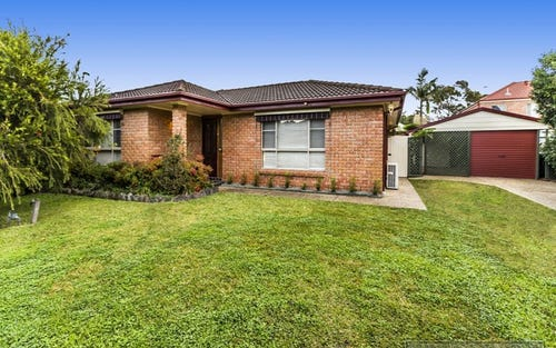 200 Teralba Road, Adamstown NSW 2289