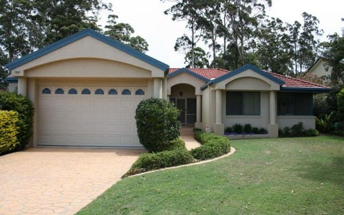 12 The Boulevard, Tallwoods Village NSW 2430