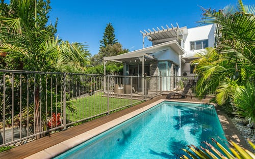 31B Birch Crescent, East Corrimal NSW