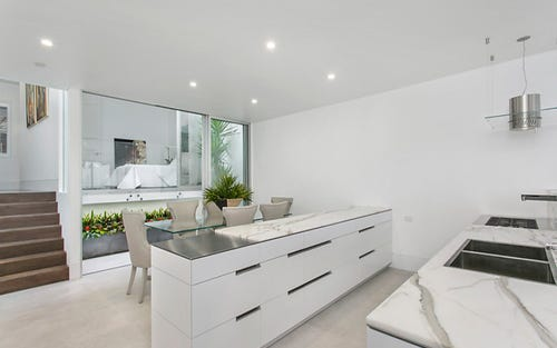 22 John Street, Woollahra NSW 2025