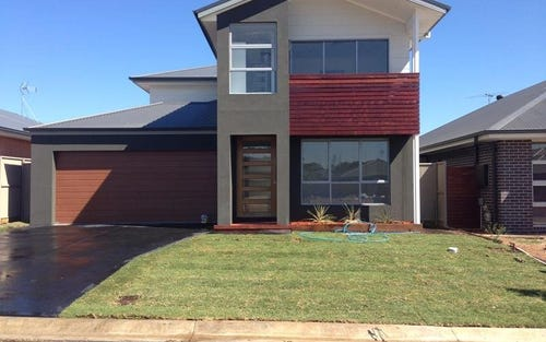 28 Carberry Road, Appin NSW 2560
