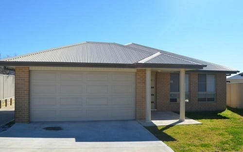 4 Dickson Court, Mudgee NSW 2850